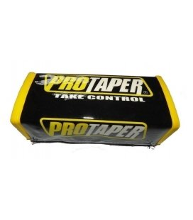 Protaper fat bar cover