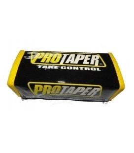 Protaper fat bar cover
