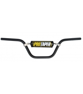 Handlebar alloy protaper medium size