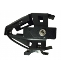 Cover light for electric skateboard 1800w