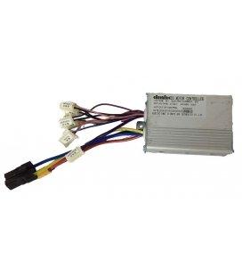 Controller 300-350w