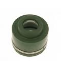 Seal valve stem daytona engine