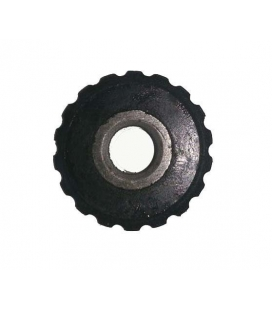 Tensioner timing chain