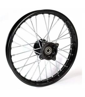 """Front rim 14"""" pit bike"""