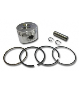 Piston assy 125cc