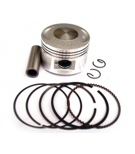 Piston 90cc 4 stroke
