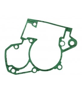 Crankcase gaskets ktm water cooled