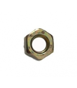 Special nut 10x1,25 engine ktm sx50