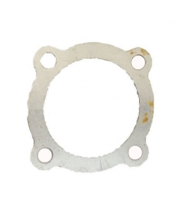 Cylinder head gasket air cooled