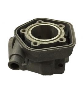 Cylinder ktm50