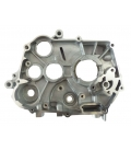 Crankcase right 125cc