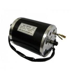 Electric engine 800w