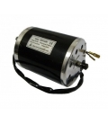 Motor electrico 800w