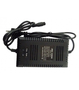 Charger battery 24v 1.6ah
