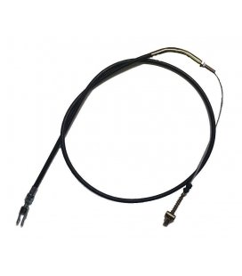 Cable embrague buggy