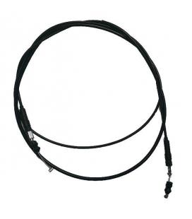 Cable acelerador buggy