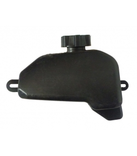 Gasoline tank miniquad