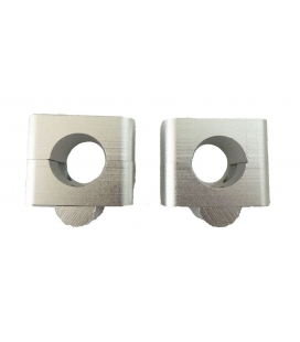 Adapters risers 28mm