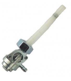 Fuel cap female 15mm