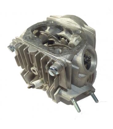 Cylinder head 90cc