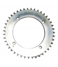 ORION CROWN WIDE HUB