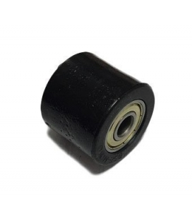 Adjuster roller 8mm