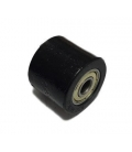 ROLLER CHAIN TENSIONER 8MM