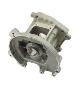 Crankase minimoto engine 50cc