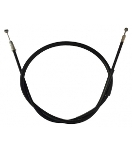 Throttle cable longth