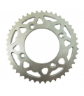 Rear sprocket ktm sx50 45teeth