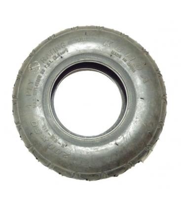 Tire skateboard 2.00/50-4