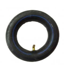 Inner tube skateboard 2.00/50-4