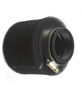 Filtro aire uni 35mm recto