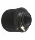 Air filter uni copy 35mm droit
