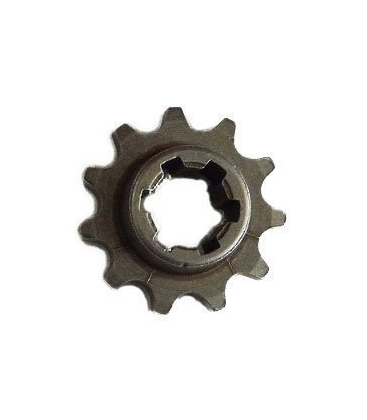 Front sprocket 11 teeth minimoto