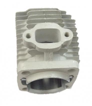Cylinder minimoto kxd