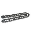 Sproket Chain zs190