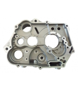 Right Crankcase Block zs190
