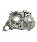 Left Crankcase Block zs190