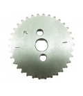 Timing gear zs