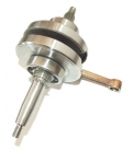 Crankshaft Connecting-Rod Assy zs190