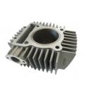 Cylinder engine zs190