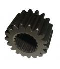 Engranaje primario motor zs