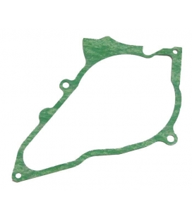 Gasket Left Crankcase Cover zs190