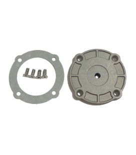 Cover flywheel 140cc