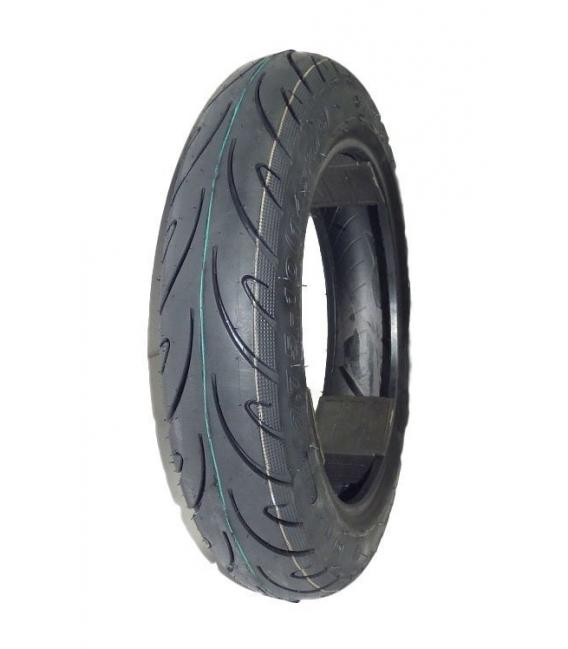 "Tire kenda 10"" skateboard"