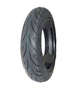 Tire kenda 10'' skateboard