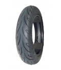 "Tire kenda 10"" skateboard"