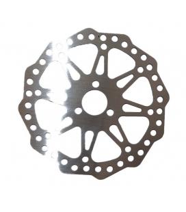 Disco de freno 120mm