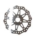 Disc brake 120mm